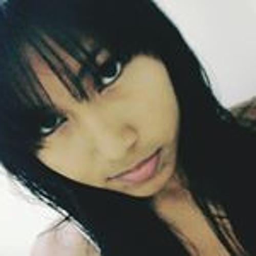 Elizana'h Gonçalves's avatar