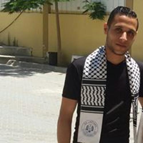 محمد حماده's avatar