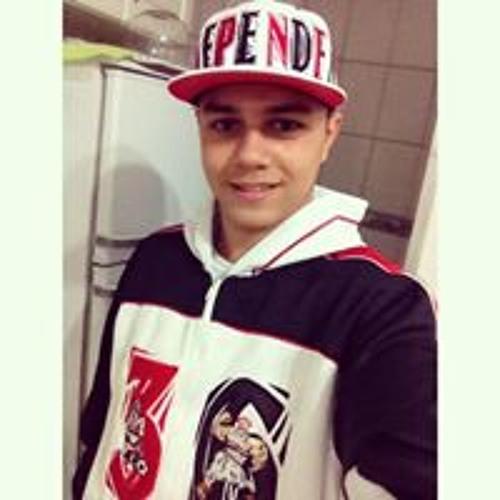Fernando Oliveira's avatar