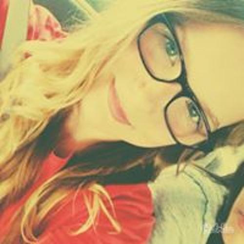 Natasha Totten's avatar