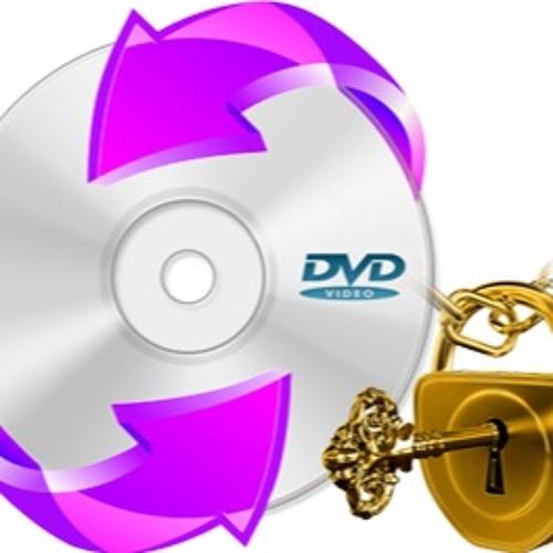 DJ DVD RIP's avatar