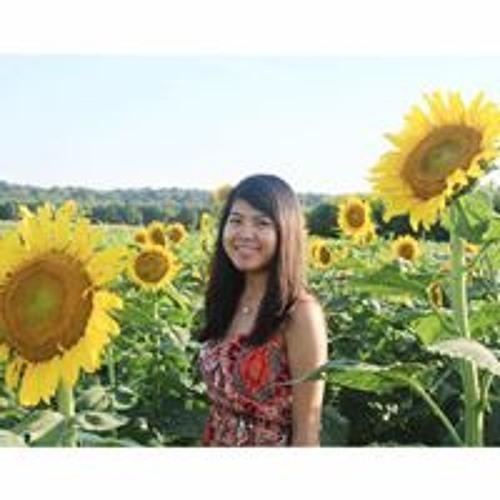 Trinh Tran's avatar