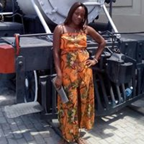 Malasha's avatar