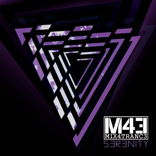 Mix4Tranc3's avatar