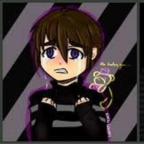Trevor Cook's avatar