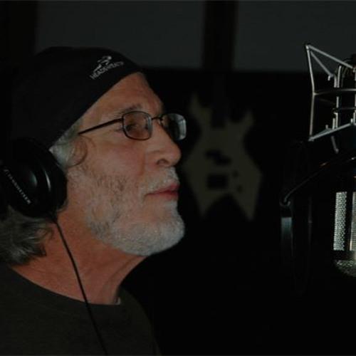 Tennant-Pevar Productions | Tennant-Pevar Music's avatar