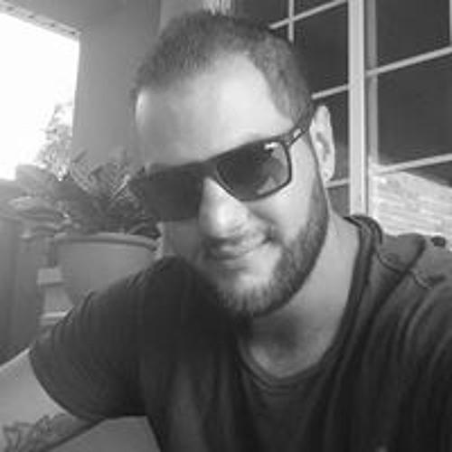 Shane Lundy's avatar