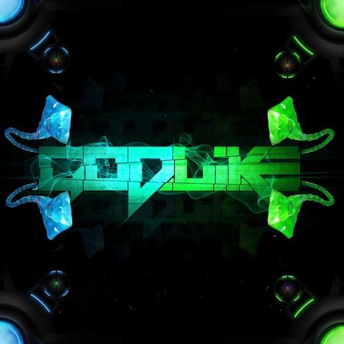 GodLike   Hip-Hop's avatar