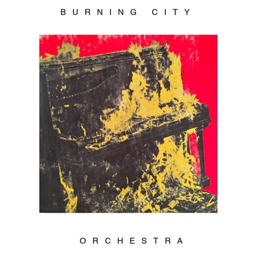 Burning City Orchestra's avatar