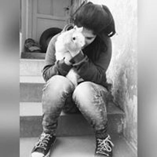 Luz Gorsd's avatar