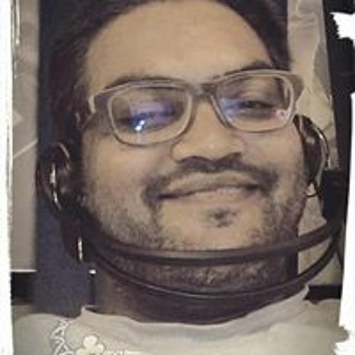 Tauqeer Khan's avatar