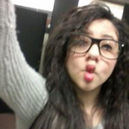 Guadalupe Esquivias Ayala's avatar