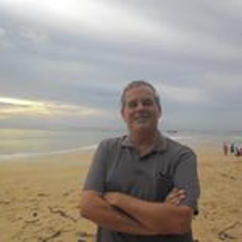 Mark Jochim's avatar