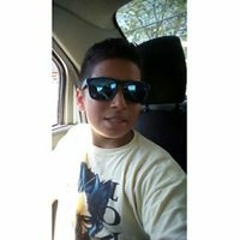 Ryan Felipe