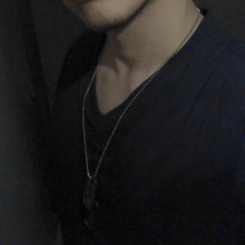 Welington Honorio's avatar