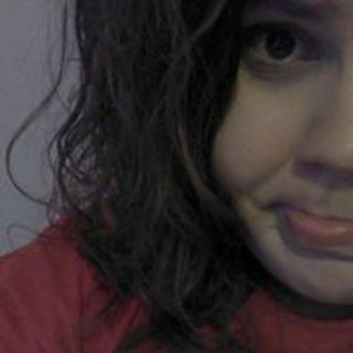 Bianca Marques's avatar