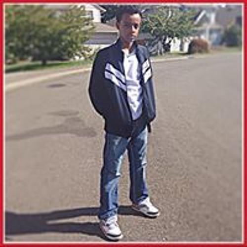 mdaddy123's avatar