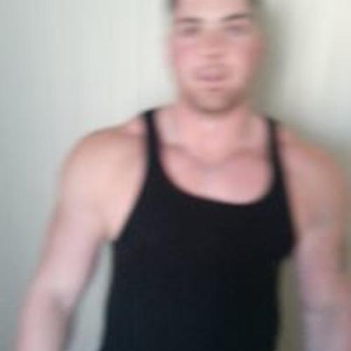 James Vanderham's avatar