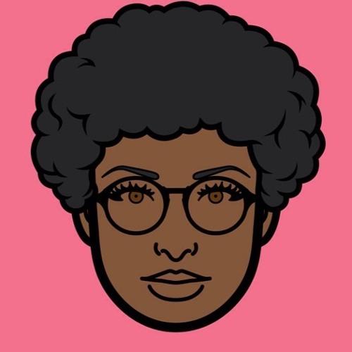 Chizzy's avatar