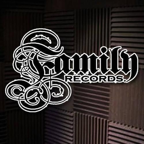 FamilyRecordsMusic's avatar
