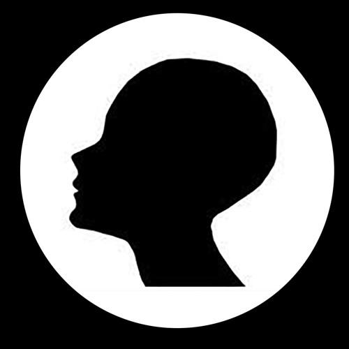 Echolette / Echoe's avatar