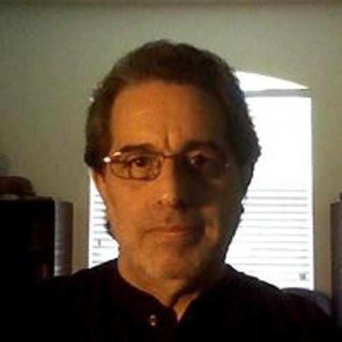 Adriano Buxeda's avatar