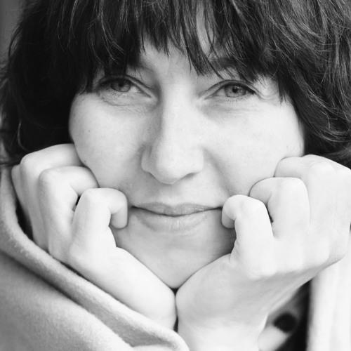 Gitte Härter's avatar