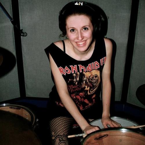 Ana Rose Walkey's avatar