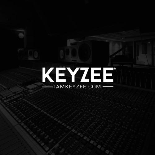 Keyzee's avatar