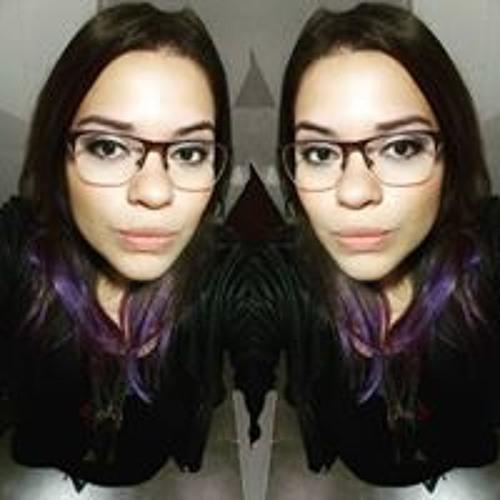 Tuti Chaperon's avatar