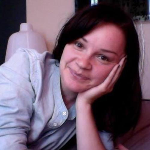Annamari Annamari's avatar