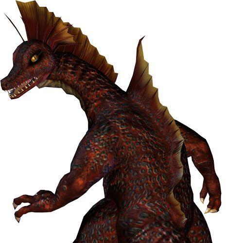 MonsterIsland22's avatar