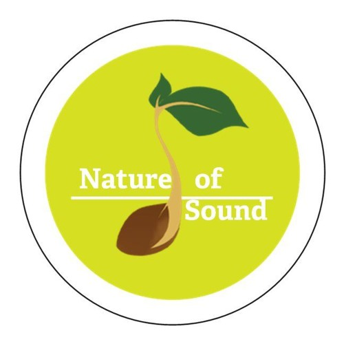 Nature of Sound Podcasts's avatar