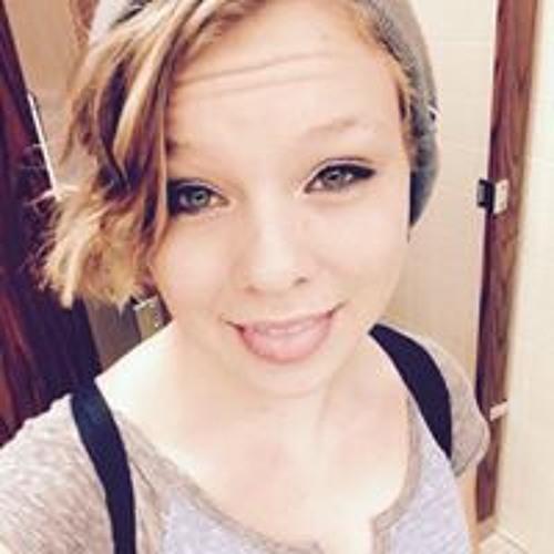Rebekah Mcmurtry's avatar
