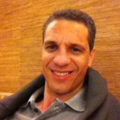 Evandro Wurlitzer's avatar