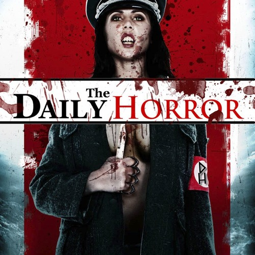 The Daily Horror's avatar