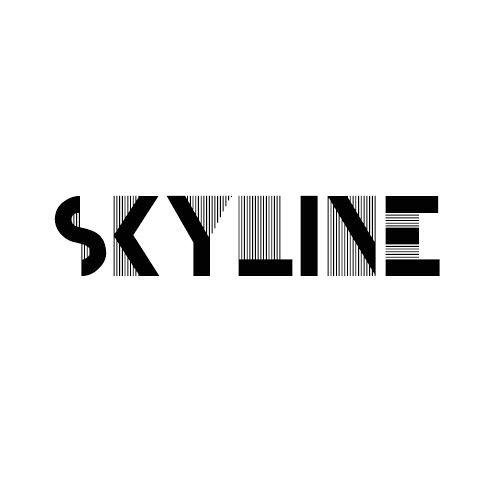 Skyline's avatar