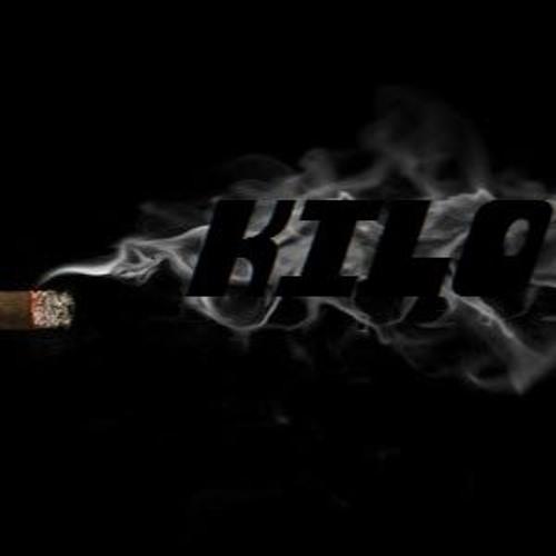 KIL0's avatar