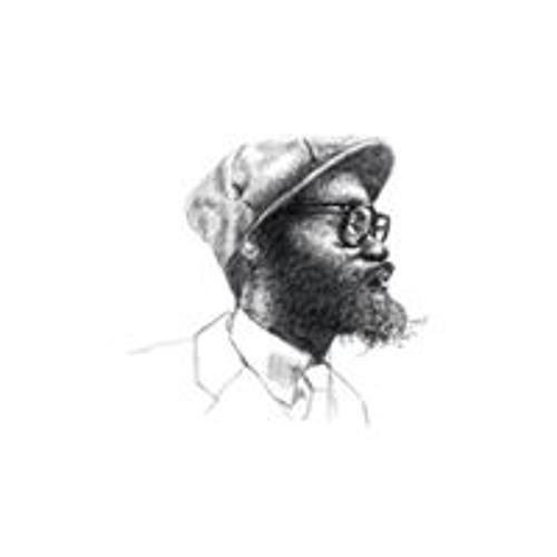 Vuyokazi Vuyo Abdul's avatar