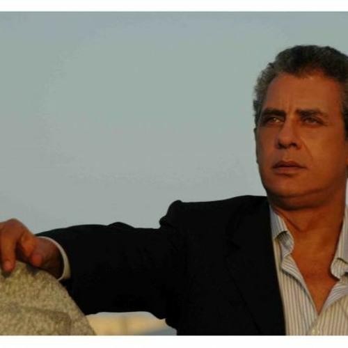 Rageh Daoud's avatar