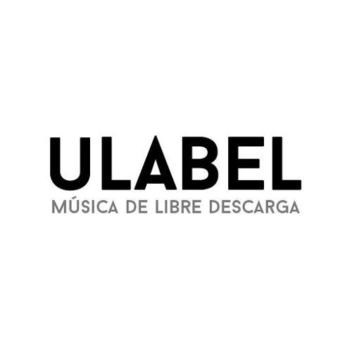 ulabelcc's avatar