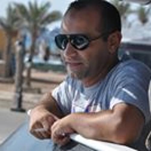 Ramy Fikry's avatar