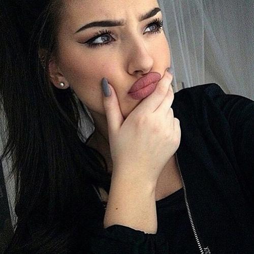 Bianca Zuena's avatar