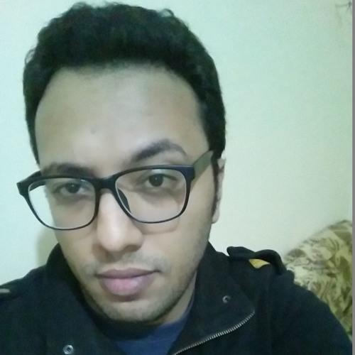 Ahmed Kassem 11's avatar