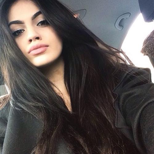 Sarah Balos's avatar