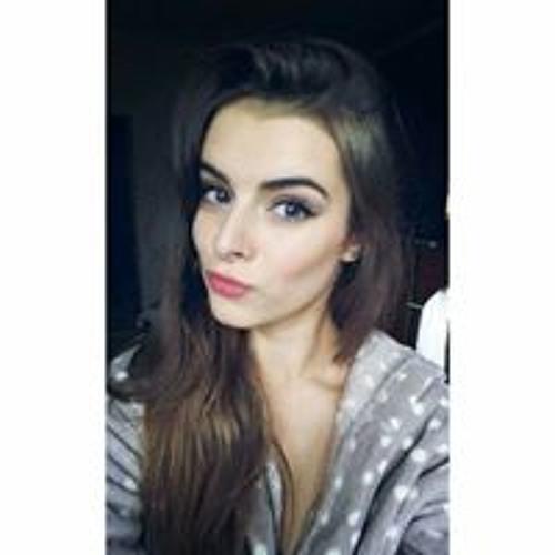 Oliwia Oksentowicz's avatar