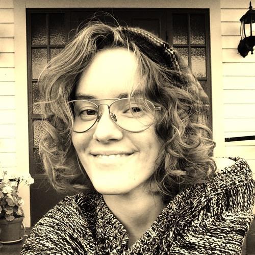 Annie Sunesson's avatar