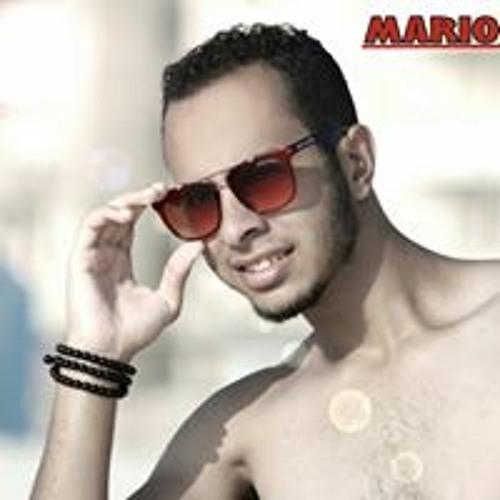 Mahmoud El Saeed's avatar