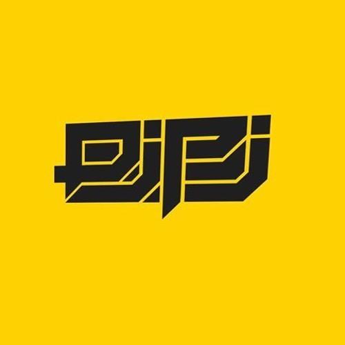 djpj from sunset-crew's avatar