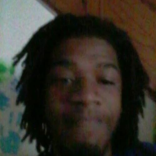 william kimble's avatar
